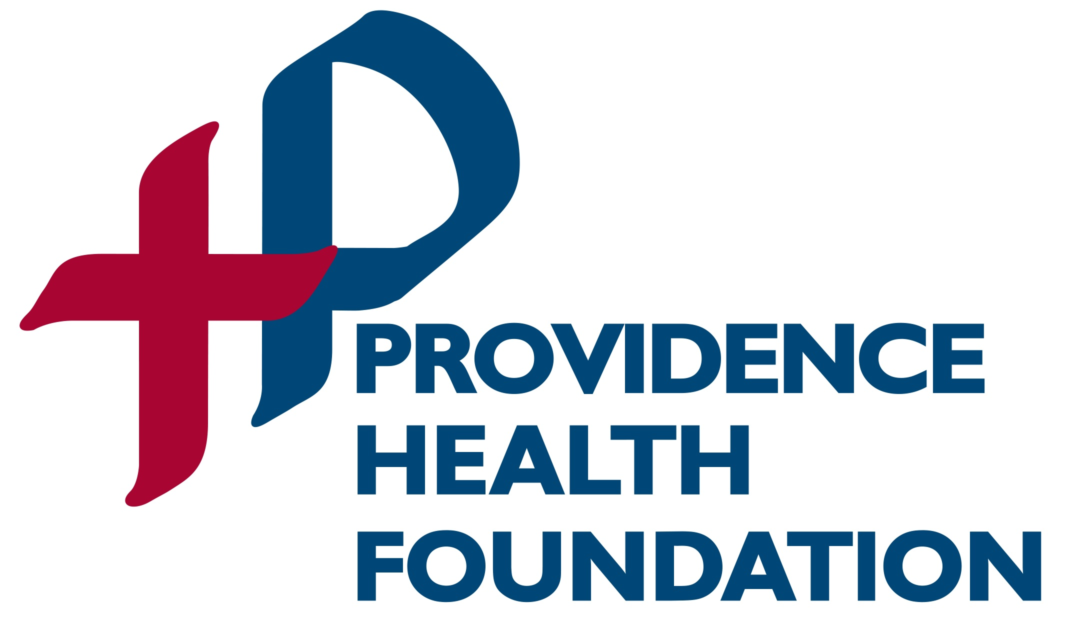 Providence Health Foundation
